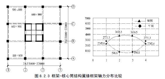 电路 电路图 电子 工程图 户型 户型图 平面图 原理图 563_270