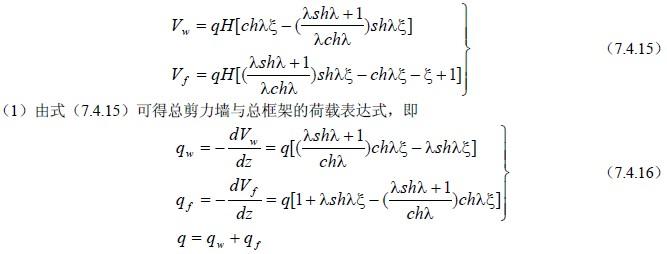 电路 电路图 电子 原理图 667_254