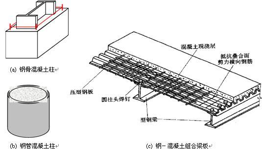 1.8m无线发射电路图