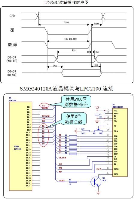 异步时序逻辑电路设计