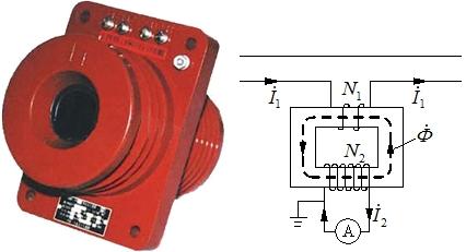 rl的串联;在高频时其等效电路如图所示re和le分别为