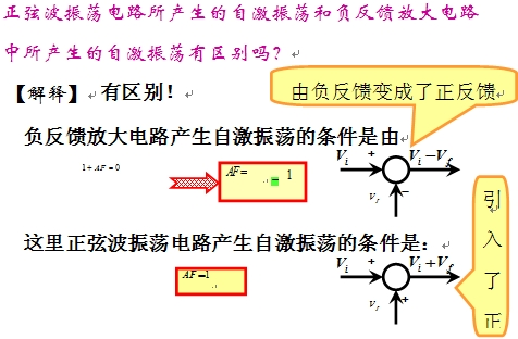 电路结构:由滞回比较电路