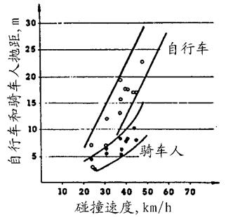 电路 电路图 电子 原理图 332_309