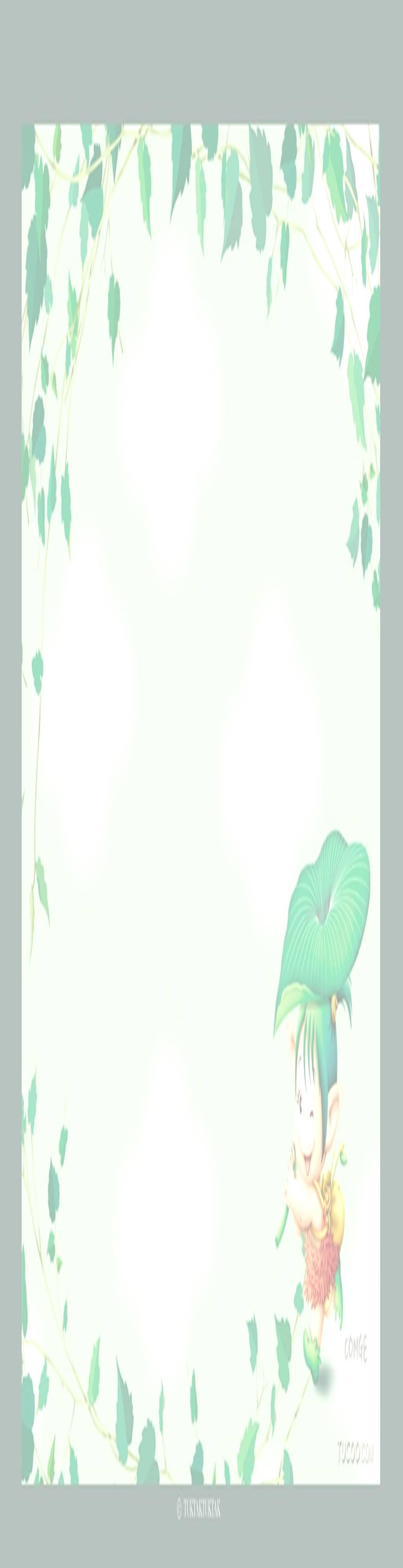 ppt 背景 背景图片 边框 模板 设计 相框 1024_3984 竖版 竖屏